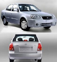 اسعار سيارة هيونداي فيرنا في مصر-اتوماتيك-مانيوال-مواصفات-Hyundai verna