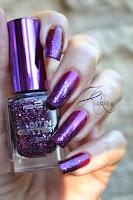 http://kakinenailart.blogspot.fr/2013/11/p2-be-divine-lost-in-glitter.html