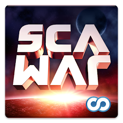SCAWAR Space Combat