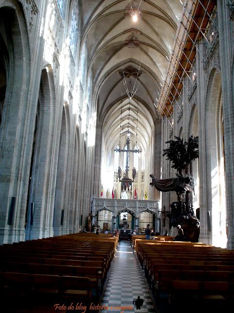 Leuven - Bélgica