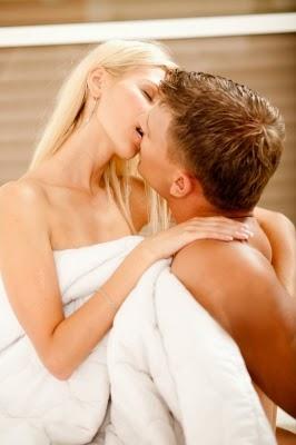 porr live romantisk dejt