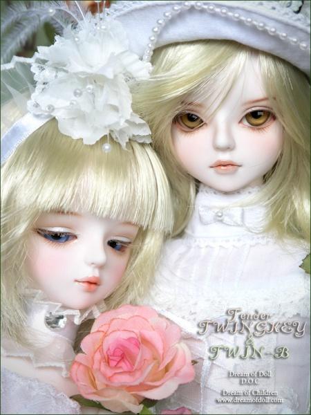 Barbie Doll Wallpapers 2012 Wwwpicturesbosscom