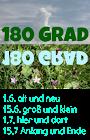 180Grad