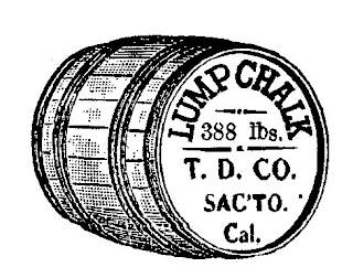 stock wooden barrel image