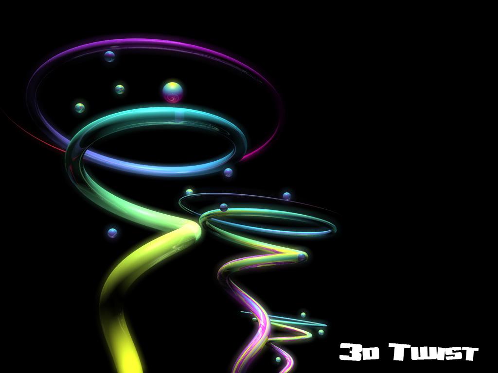 http://4.bp.blogspot.com/-9fauefFfsLI/TfiTB1YPadI/AAAAAAAABoU/Iy1SWpLMtNk/s1600/3d_deviantart_wallpaper_3.jpg