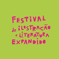Festival de Ilustração e Literatura da Bahia