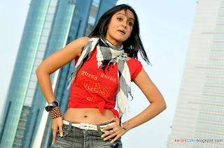 Ileana Hot & Spicy Images