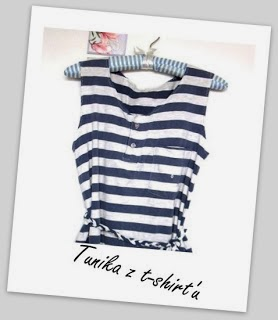 http://lavenderandrosestories.blogspot.com/2013/05/diytutorials-jak-przerobic-meski-t.html