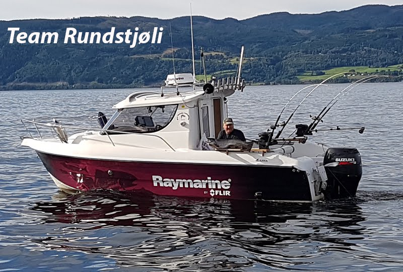 Team Rundstjøli