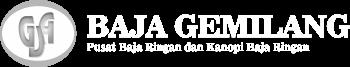Bogor Baja Ringan