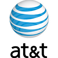 ATT Will Launch Enhanced Push To Talk