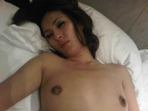 Li Zongrui's Sex Scandal Full Scandal, hot sex scandal, nude girls, hot girls, Best Girl, Singapore Scandal, Korean Scandal, Japan Scandal