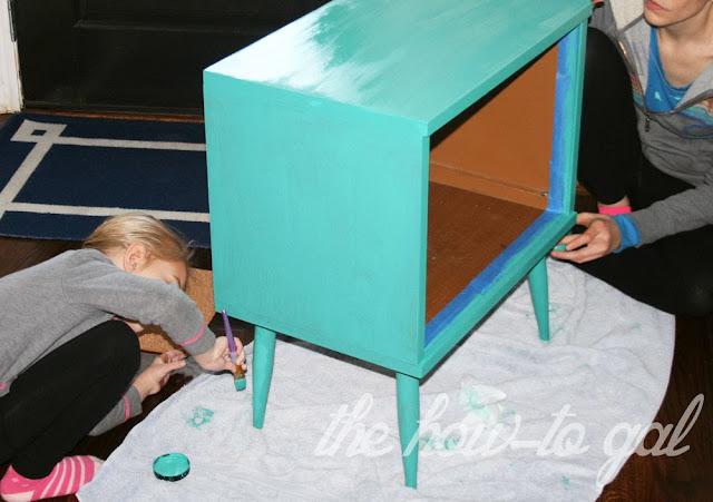 Shoe+Cabinet+3.jpg