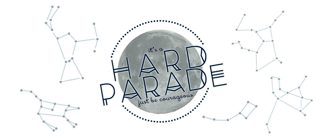 Hard Parade