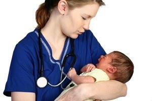 Midwifery Obstetrical Nursing: Role of Nurse in Midwifery