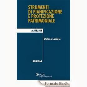 Strumenti di pianificazione e protezione patrimoniale - eBook