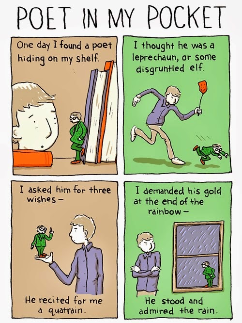 http://www.incidentalcomics.com/2014/03/poet-in-my-pocket.html