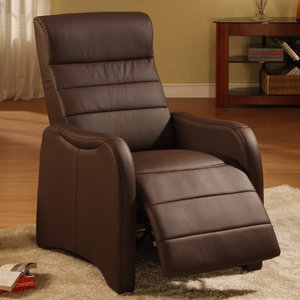 Ergonomically designed Small Recliners  & Lazy Boy Recliner: 3 Different Small Recliners u2013 Great Source Of ... islam-shia.org