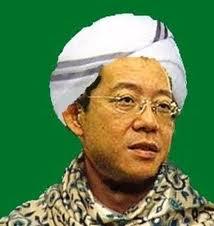 GEORGE TOWN 1 Nov. - Seorang wakil rakyat Barisan Nasional (BN) hari ini menyifatkan Ketua Menteri, Lim Guan Eng sebagai seorang yang pandai bermain silap mata dalam membentangkan Rang Undang-undang Perbekalan dan Usul Anggaran Pembangunan 2012.