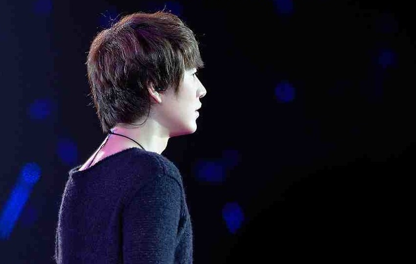 yeaniiiCHO's Blog: Super Junior Cho Kyuhyun's Song (Single)Download lagu-lagu Kyuhyun disini!! Kyuhyun - 7 years of love ...