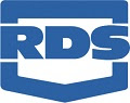 RDS Technology (UK)