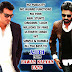 Powerstar fans' special banners for Thala