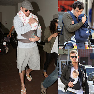 The Guggie Daily Safe And Stylish Babywearing On A Budget