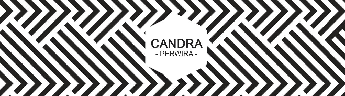 candraperwira