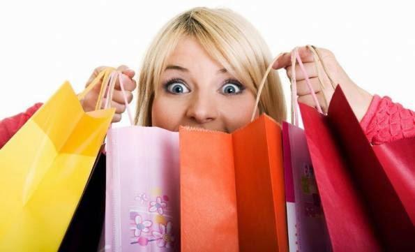Pastillas de Marketing y Comunicación – Los Clientes, no saben lo que quieren!!