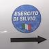 VIDEO L'esercito di Silvio si presenta.