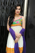 Archana Gorgeous Photos Gallery-thumbnail-1