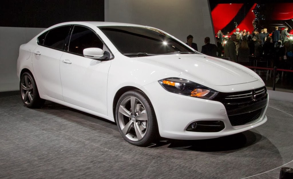 2014 dodge dart car wallpapers prices wallpaper specs review. Black Bedroom Furniture Sets. Home Design Ideas