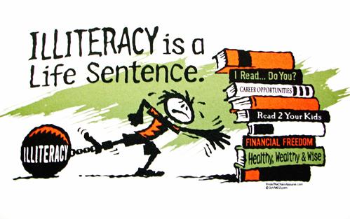 essay on literacy rate in pakistan
