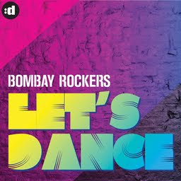 Download Lets Dance (Bombay Rockers) *Full Video* In 3gp ...