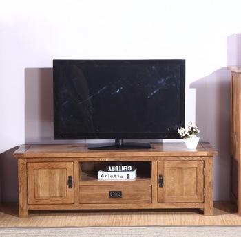 Meuble tv ikea bois meuble d coration maison for Ikea meuble television