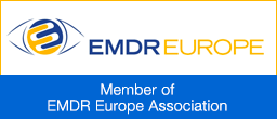 MEMBER EMDR EUROPE