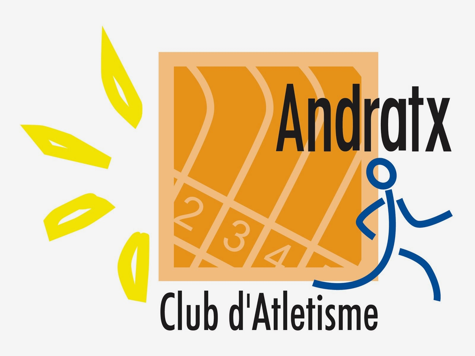 Club Atletisme Andratx