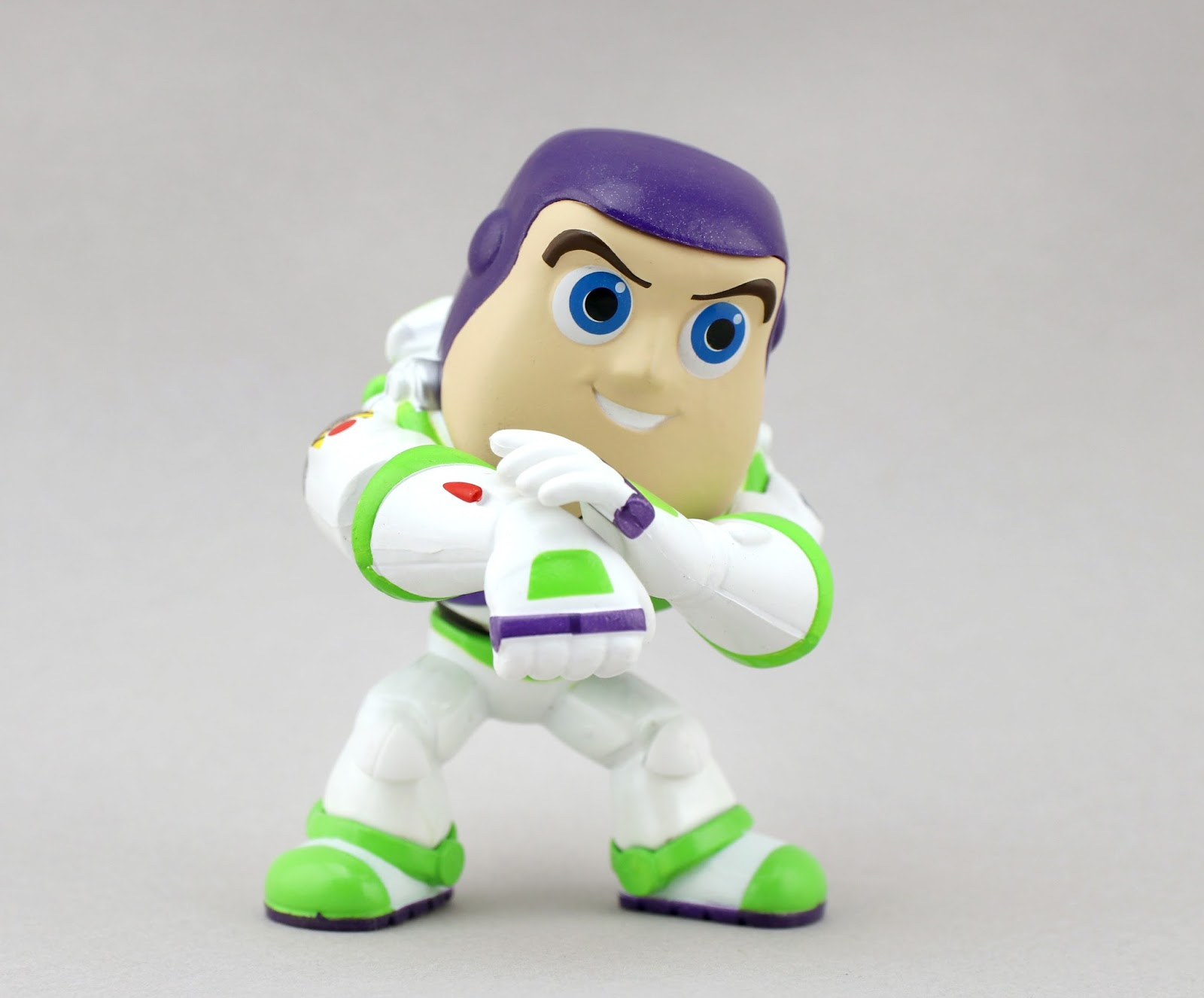 Pictures of buzz lightyear toys All Star Films - W; the Chuck Taylor In Films