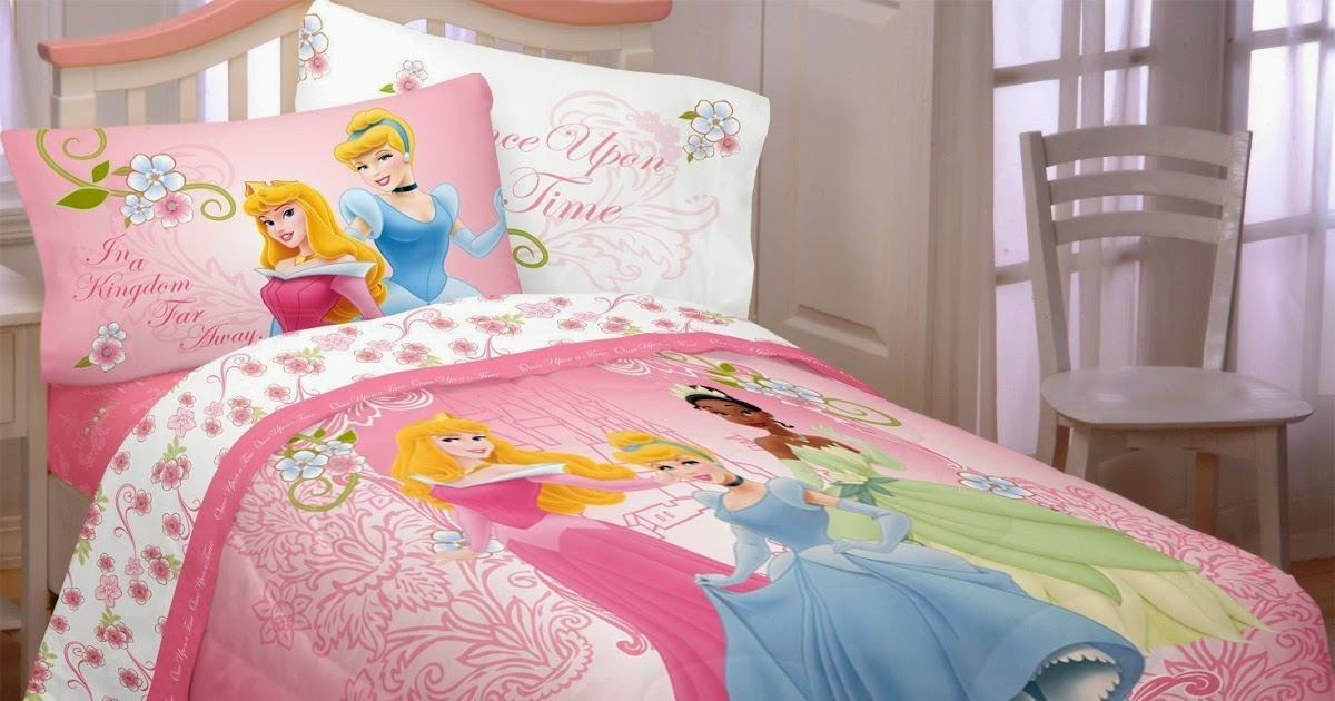 Bedroom Decor Ideas And Designs How To Decorate A Disney 39 S Princess Aurora Themed Bedroom