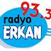 Radyo Erkan Adana