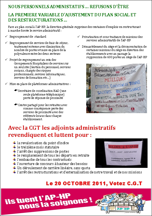 Salaire adjoint administratif - Grille salaire pharmacien hospitalier ...