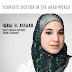 Iqbal El Assaad, Gadis Palestina 20 Tahun Pecahkan Rekor Dokter Termuda