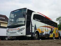 GEAL Transport: GEAL Transport - Pusat Rental Bis Pariwisata