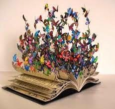 Βιβλιο-λέσχη