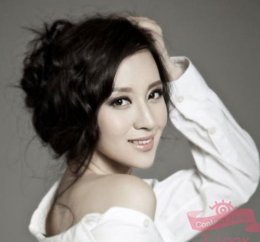 zhao ting ting yang li li yijia linked from the