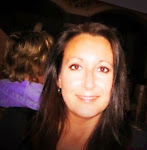 Tiziana Saponaro: ESL/ESP teacher, teacher trainer, translator. Contact: usa.ponaro@gmail. com
