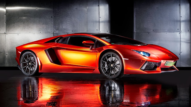 2013 print tech lamborghini aventador wallpapers hd