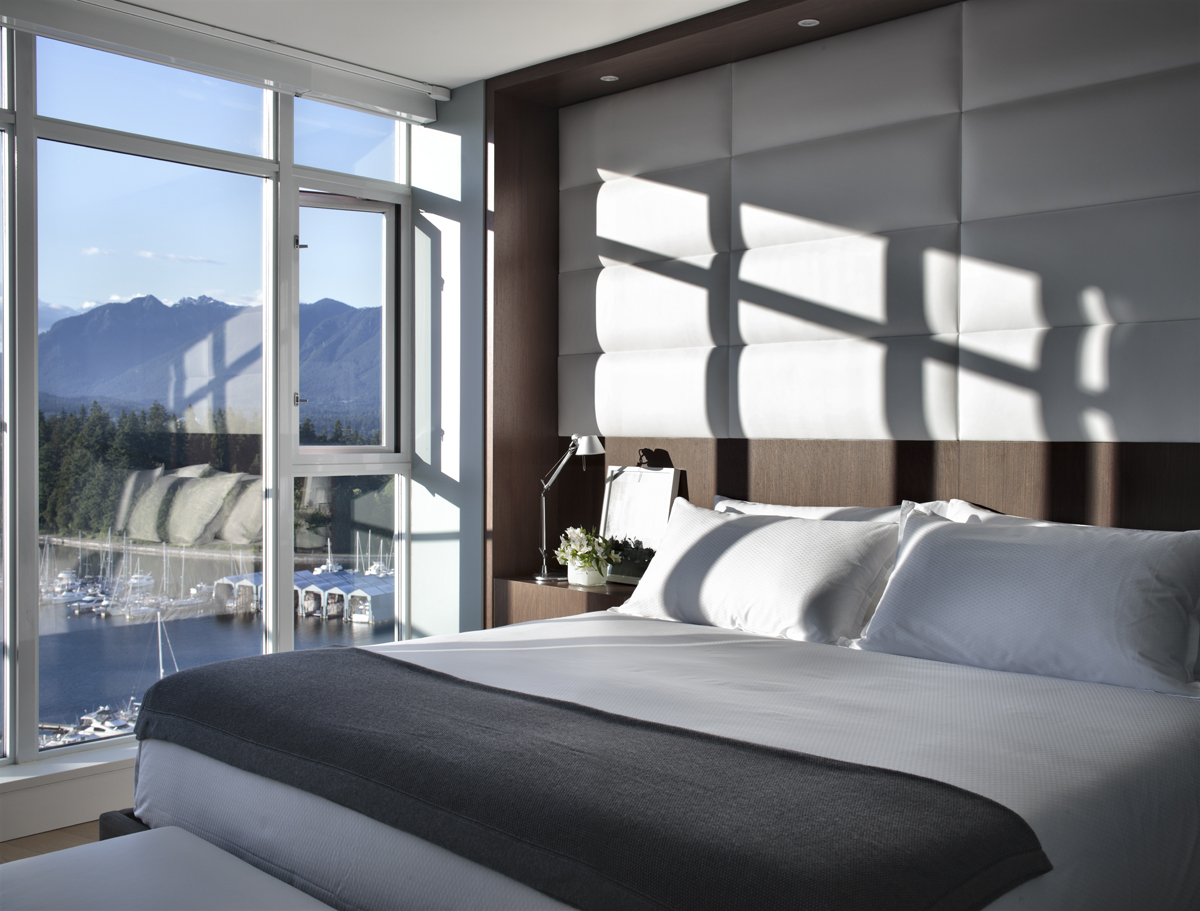 The Best Interior Design Blogs patricia gray | interior design blog™: 1st place 'best interior