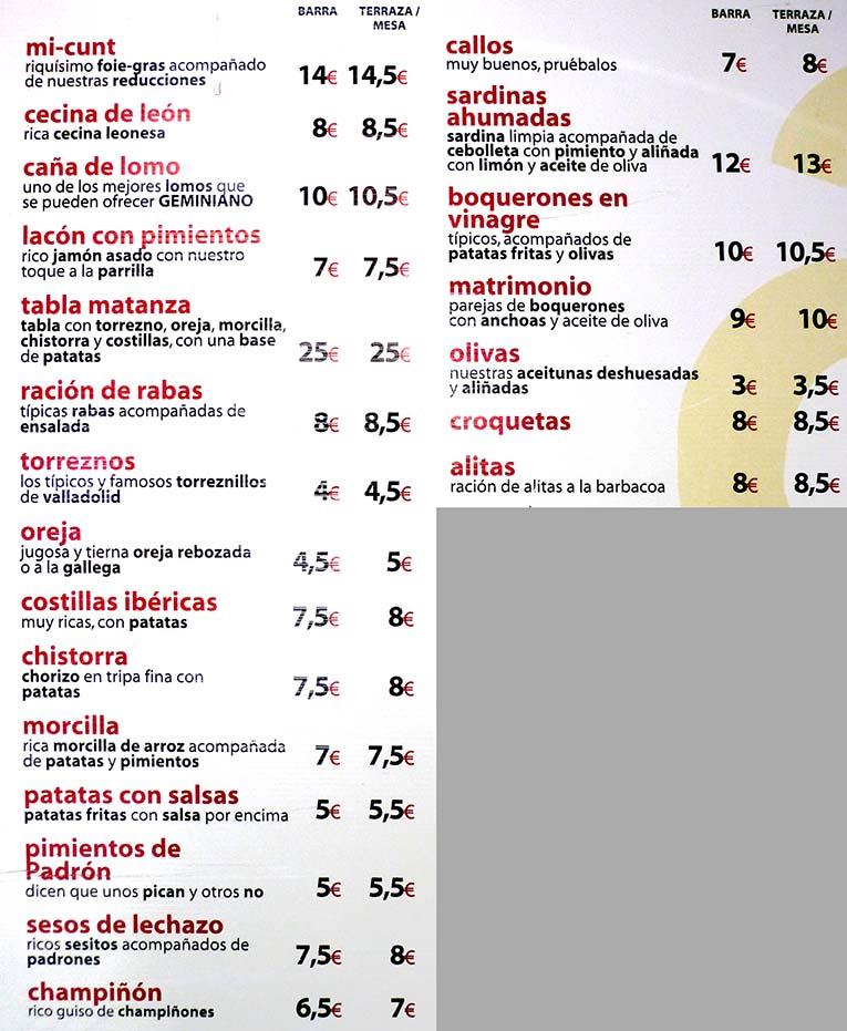 Gran Cafe De La Parroquia Boca Del R Ef Bf Bdo Veracruz Mexico