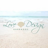 Love Design Barbados